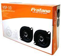 Protoneの値段